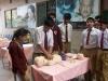 life-saving-workshop