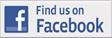 Paragon School Facebook